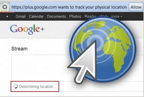Kaspersky recomienda cuidado con Google Plus