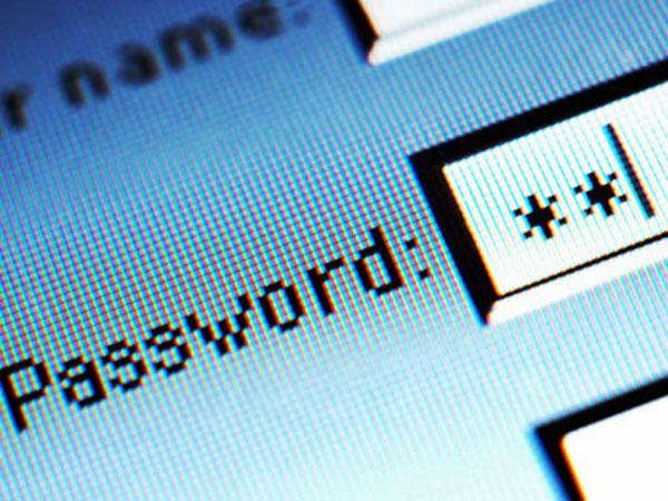 Mala ortografía opción para un password seguro