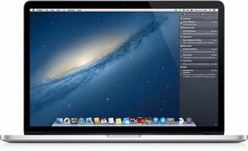 Amenazas de seguridad para las MAC