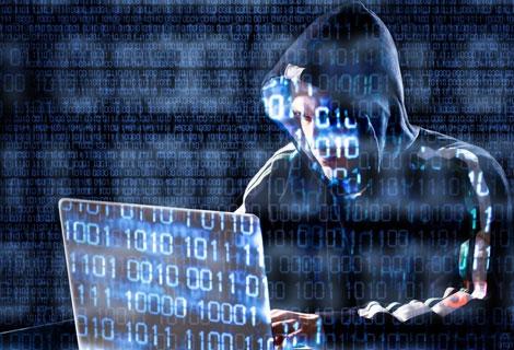 Cibermercenarios