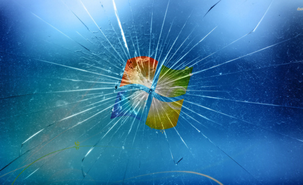 Vulnerabilidad Windows