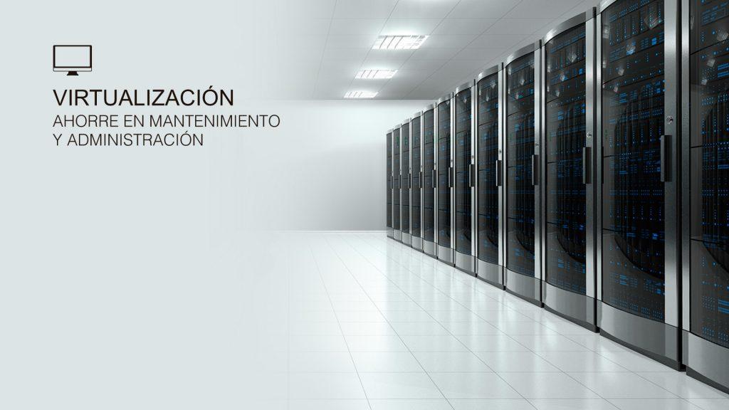 Virtualización width=