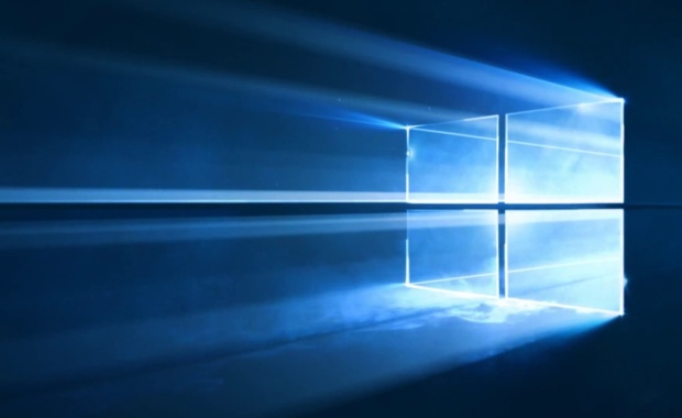 configuracion personalizada de windows